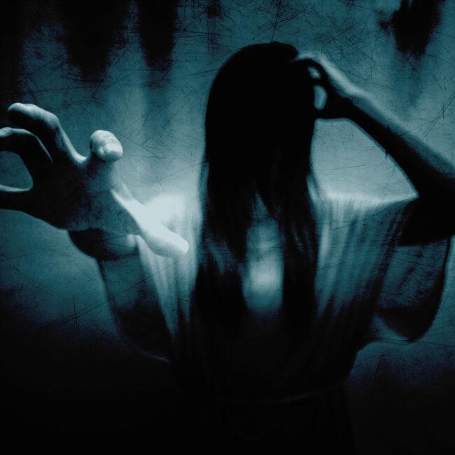 Das Mädchen aus dem Brunnen – Code Sixty Leipzig