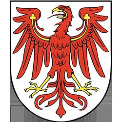 Garzau-Garzin