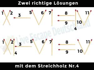 LIve-Escape-Deutschland-Raten-2