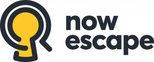 Now-Escape