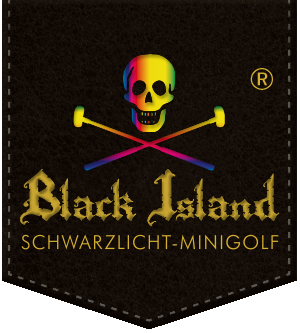 Black Island Itzehoe!