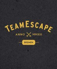 Mr. Nobody – TeamEscape Bremen
