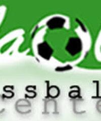 LaOla Fußballcenter Dortmund