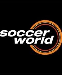 soccerworld Dortmund