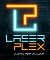 LASERPLEX – LaserTag Arena Düsseldorf