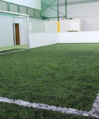 Eventhaus Weber – Soccer – Brühl