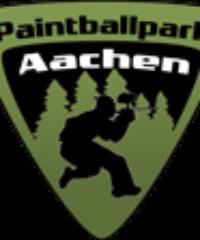 Paintballpark-Aachen