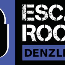 Escape Rooms Denzlingen