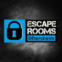 Escape Rooms Oftersheim