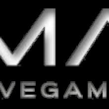 ENMAZE LiveGames Stuttgart