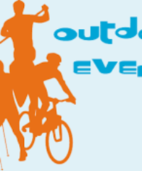 Arrowtag Heffner-outdoor-events