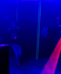 Lasertagarena – Oftersheim
