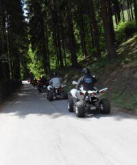 World on Wheels – Hagen!