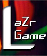 Lasergame – Heidenheim