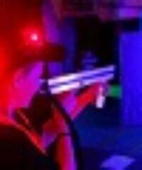 Lasertag Funsport Palfner – Gütersloh