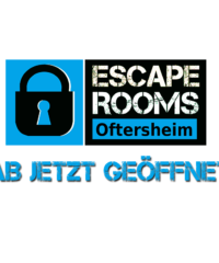 Willkommen in Atlantis – Escape Rooms Oftersheim