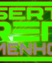 Lasertag Arena – Delmenhorst