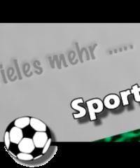 Das SportCenter Hamm!