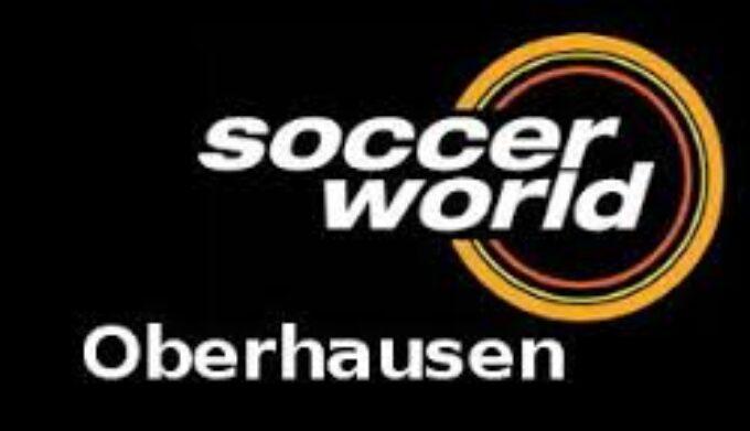 Soccerworld Oberhausen