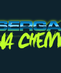 Lasertag Arena – Lasergame Chemnitz