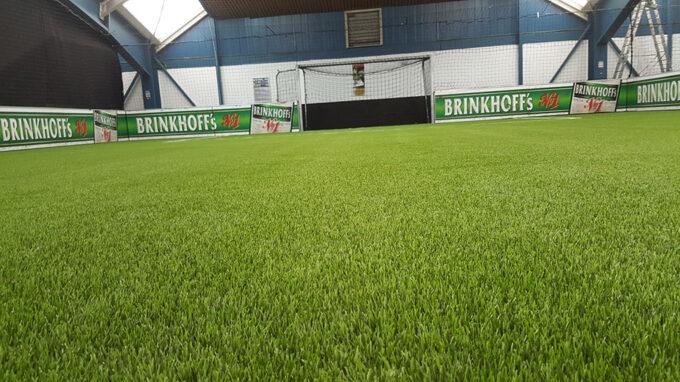 soccer-gelsenkirchen-neuer-rasen