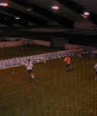 Soccerhalle Hamm