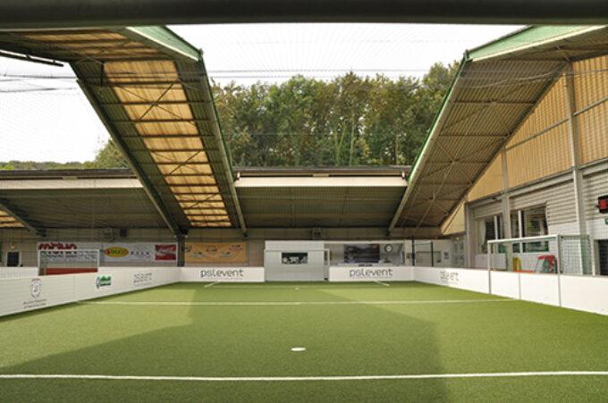 Soccerpark-Taunus-Hills