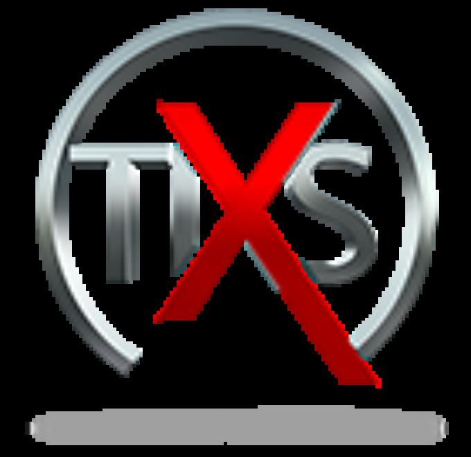 Enterbt! – Tote schreiben keine Testamente – TIXS Wiesbaden