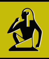 Grabkammer des Tutankamun – Escape Rooms Neu-Ulm