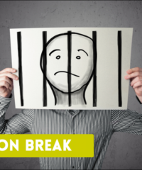 PRISON BREAK – Exit Mania Darmstadt