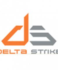 Delta Strike Lasertag – Darmstadt