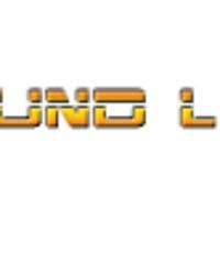 Underground Lasergame – Berlin