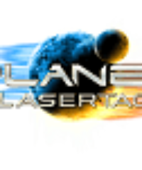 Planet Lasertag – Hannover