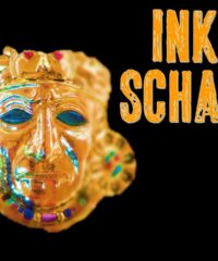 Inka Schatz – Room Escape Hannover