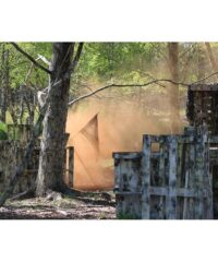Paintball Central Wesendorf