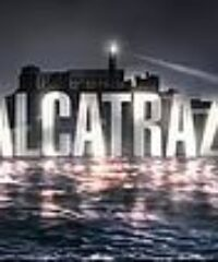 ALCATRAZ  Prison break – LiveEscape – Frankfurt