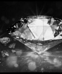 Die Blutdiamanten von Rabuun – TeamEscape Köln Eigelstein