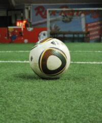 SoccerPark Hannover