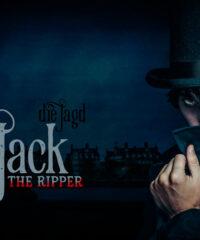 Jack The Ripper – Die Jagd Exitgame Keassel