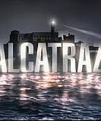 ALCATRAZ  Prison break – LiveEscape-Frankfurt