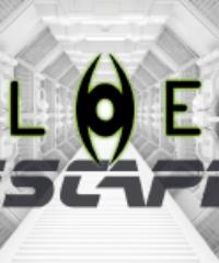 Alien Escape – Escape Adventures Frankfurt