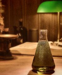 Das Labor – The Escape Room Hannover