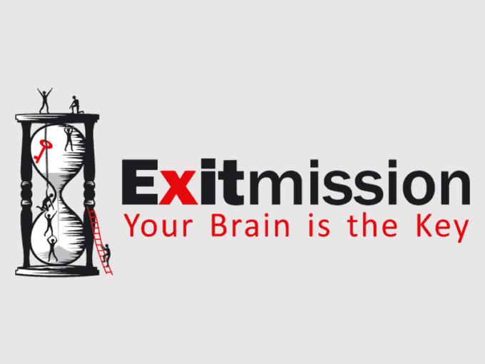 Mord am Rhein – Exit Mission Wiesbaden