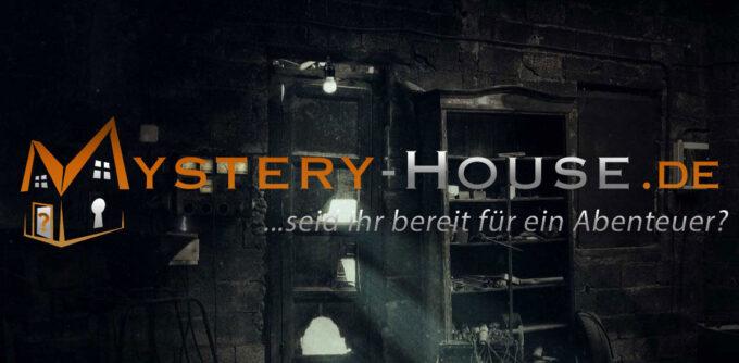 Mystery House Bremen
