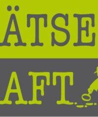 Der Fall Kaspar Hauser – Rätsel-Haft Freiburg  ab Mai 2016
