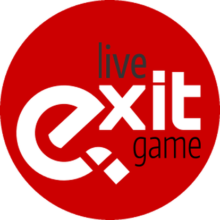 Live Exit Game Mannheim