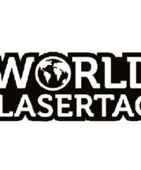 World Of LaserTag – Kaiserslautern