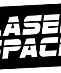 Laser Space – Freiburg