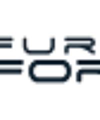 Lasergame Fursten Forest – Fürstenau