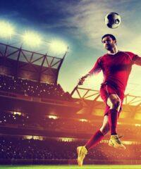 Sportpark Gelsenkirchen – Dein Soccererlebnis!